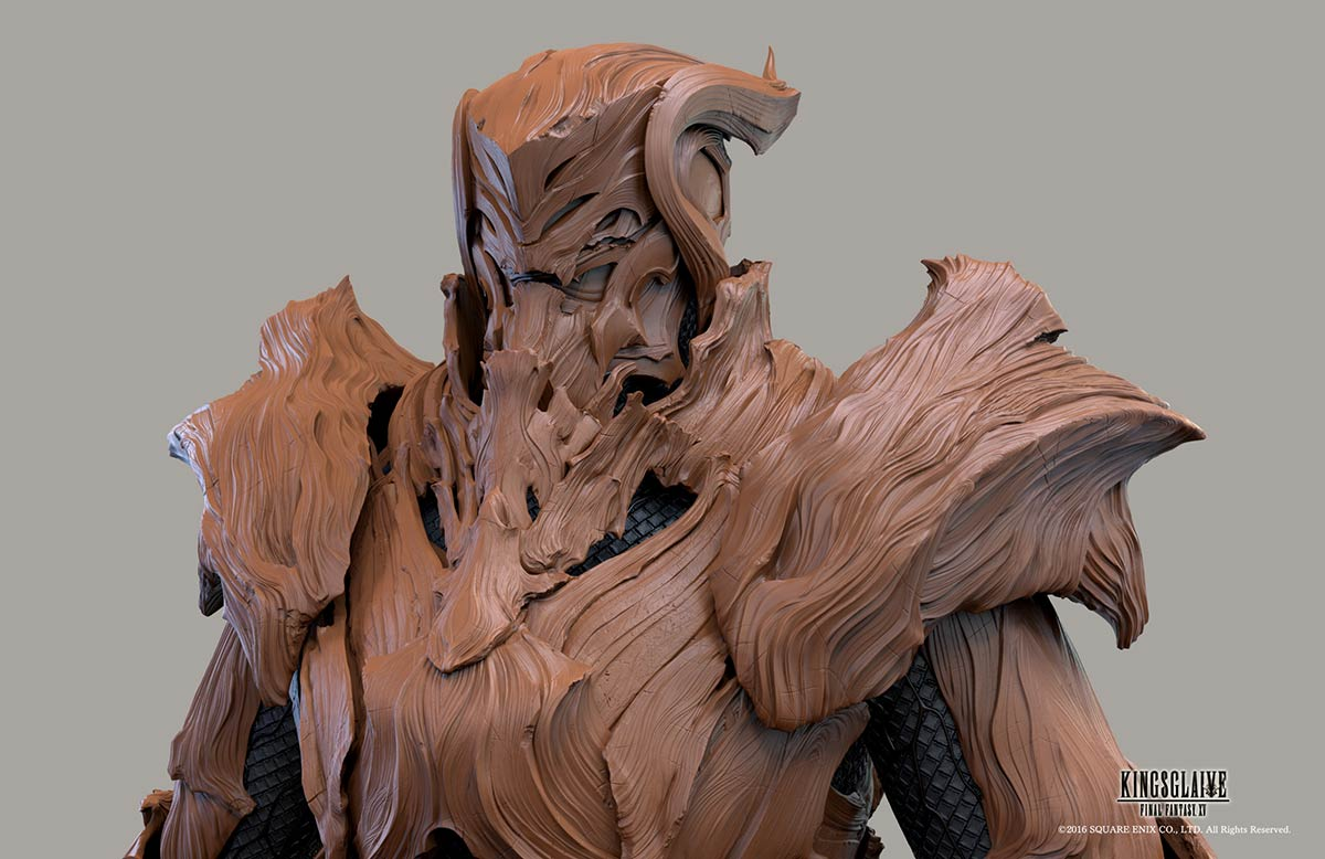 2016 ZBrush Summit Events
